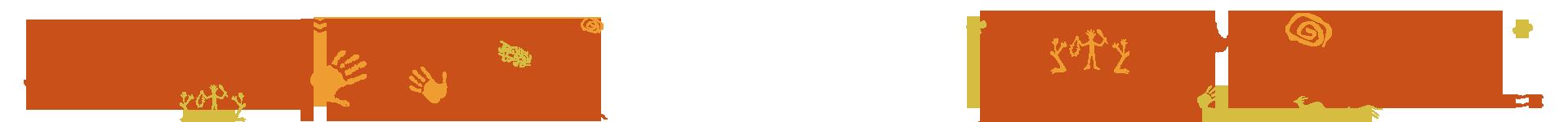 Okra - Tutti i colori della preistoria
